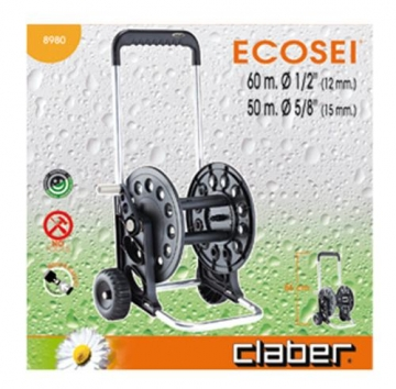 Claber Ecosei 8980 kopen
