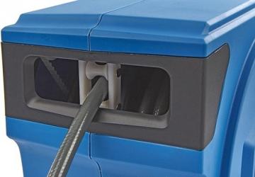 Hyundai wandslangbox kopen