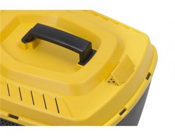 Powerplus POWXG6211T design