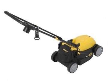 Powerplus POWXG6211T grasmaaier
