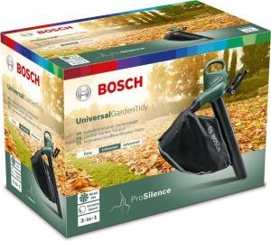 Bosch Universal Garden Tidy Bladblazer bol
