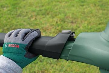 Bosch Universal Garden Tidy Bladblazer kopen